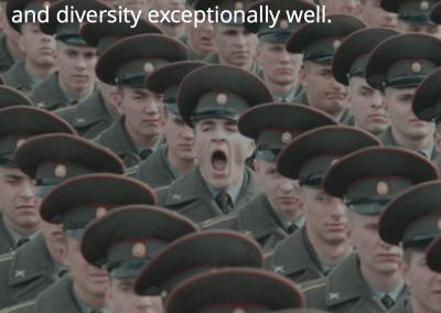 03 Diversity