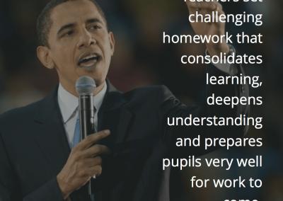 15 Homework