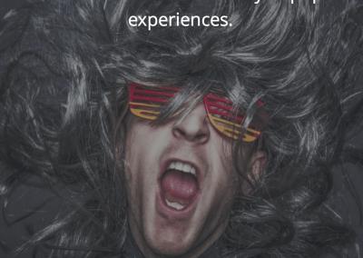 29 Experiences